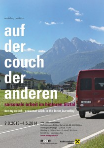 plakat_couch.indd
