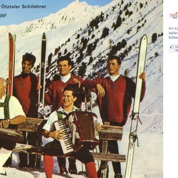 """Ötztaler Skilehrer """"auf der couch der anderen"""""""